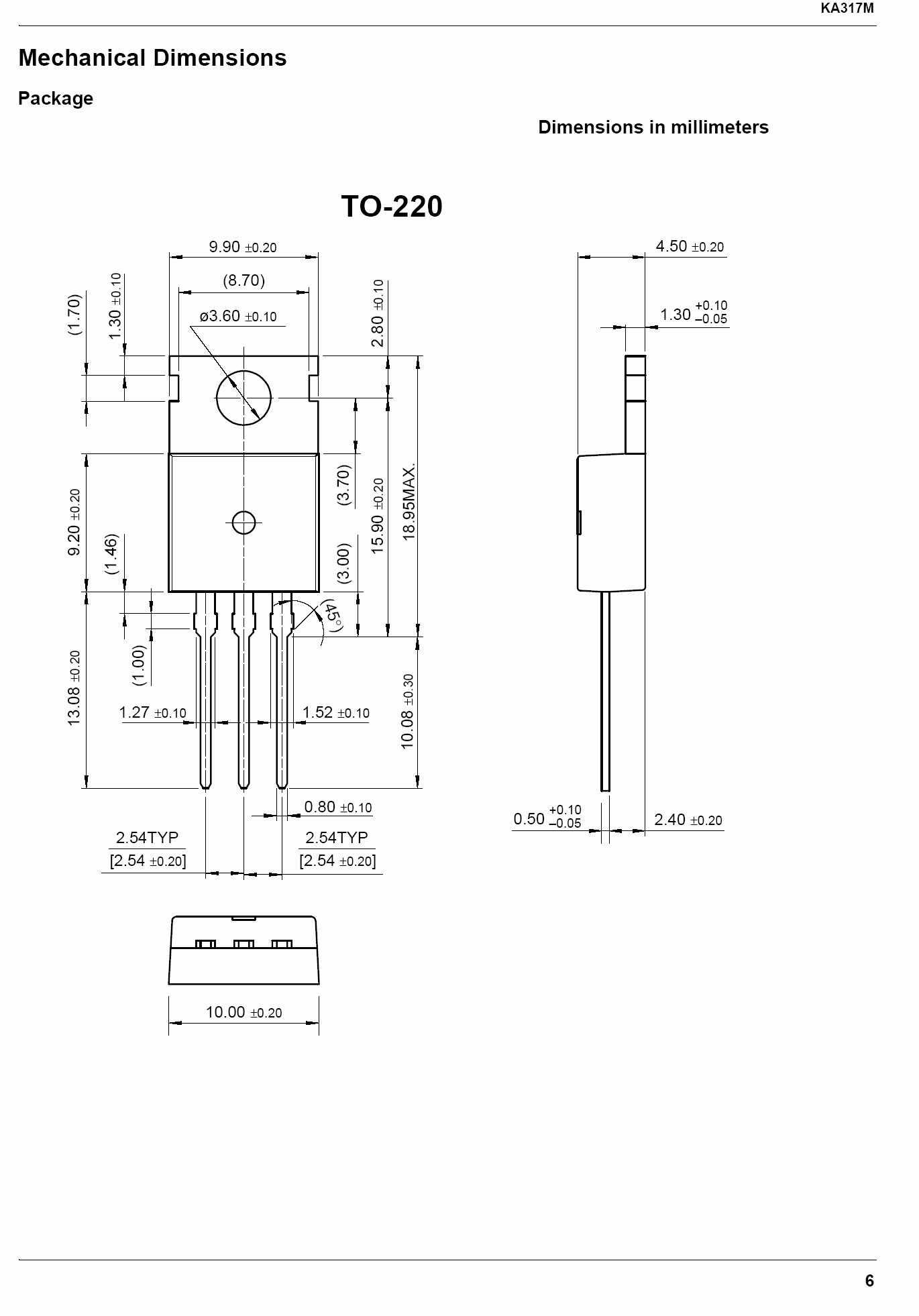 Ase 463q Final Paper Using Single Pole Double Throw Spdt Switches National Instruments Appendix I Ni Compact Vision System Datasheet