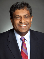 Philip Varghese