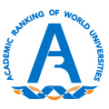 arwu rankings logo